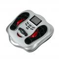 Массажер-миостимулятор для ног и тела BODY RELAX (AST 300D) - 4