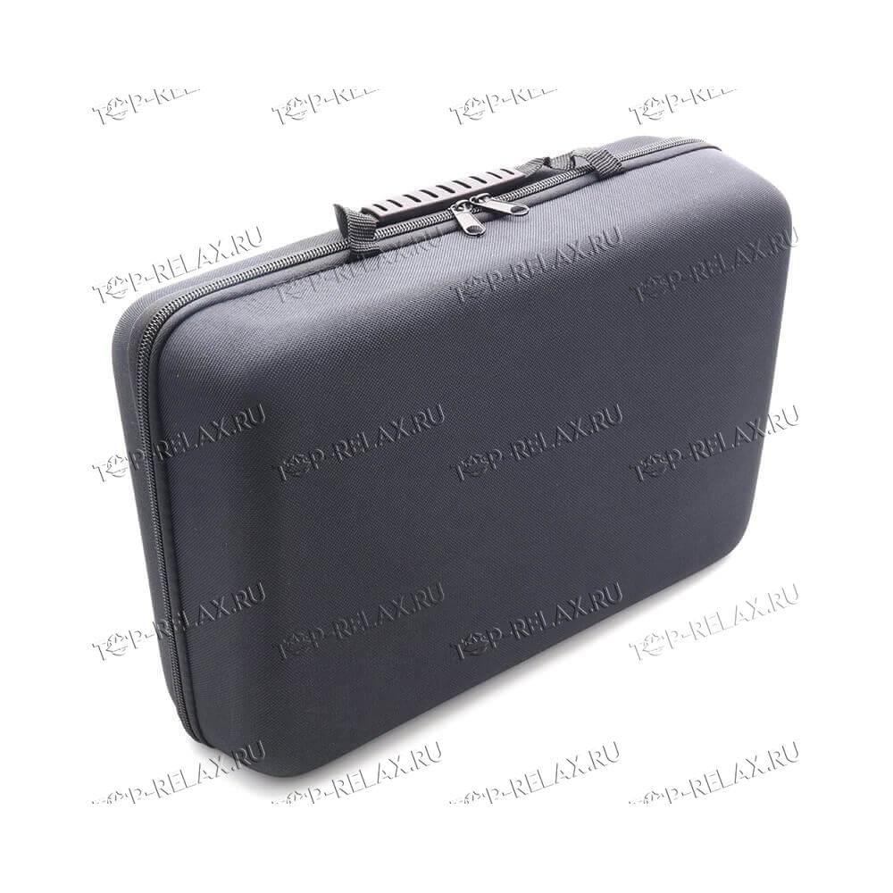Массажер Massage Gun EM03 24V, 1500 MAh - 6