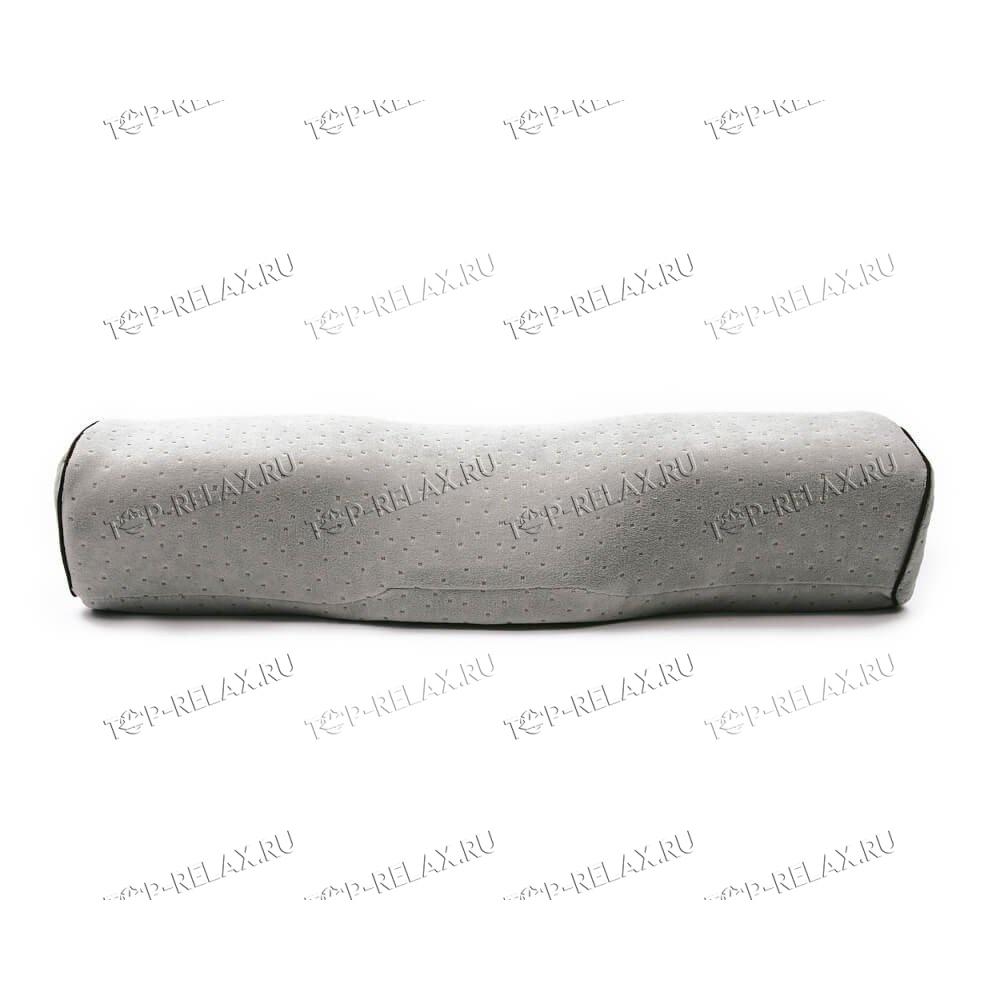 Подушка ортопедическая Comfort Living 50x30x10/7 см Velvet Wing - 3