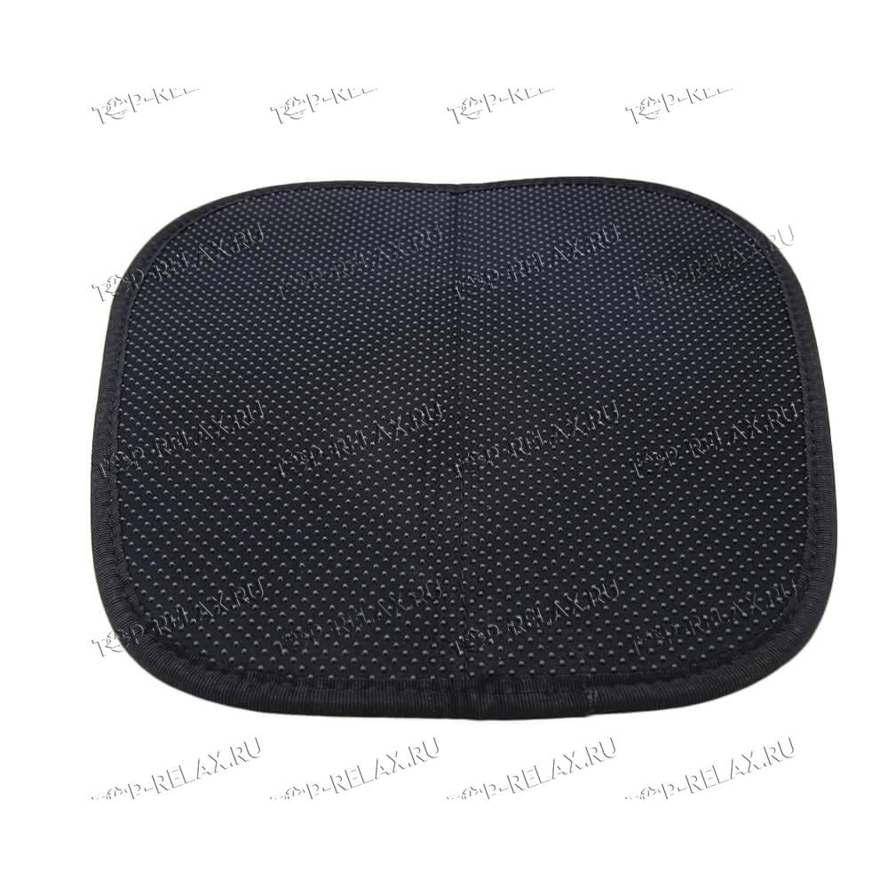 Массажный коврик-миостимулятор EMS FOOT MAT - 3